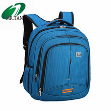 Hot Sell Contemporary New Model Smell Proof Backpack