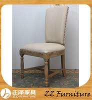Luxury antique wooden chair pictures