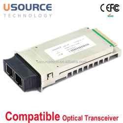 Factory Supply SFP 1000Base-T Compatible HP J8177C