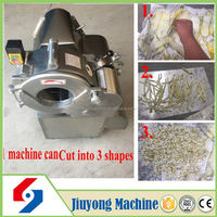 Professional supplier in China potato dicer