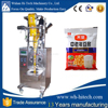 HT-150J juice packing machine