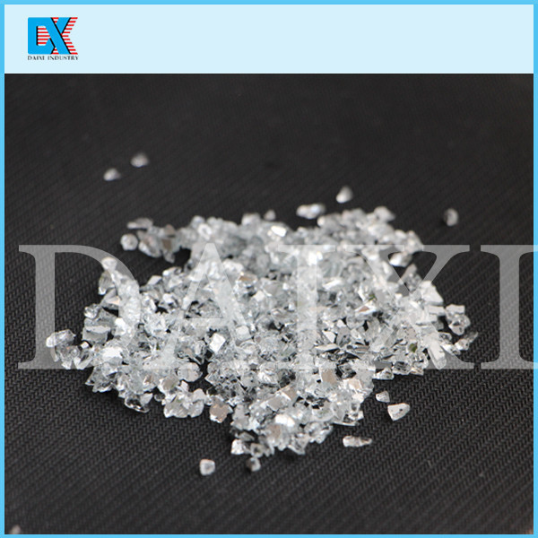 China wholesale mirror glass chips