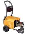 JZ616 highly reliable water pressure washer machine
