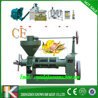 grape seeds oil press machine/grape seeds cold oil press/grape seeds oil machine