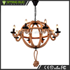 /product-detail/loft-hemp-rope-chandelier-antique-lighting-vintage-design-pendant-lamp-60466528998.html