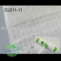 floor cleaning dry wipe cleaning cloth nonwoven fabric