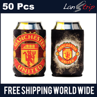 Can Coolers | Beer Can Coolers | Can Coozies | Neoprene Can Coolers | Sublimation Can Cooler