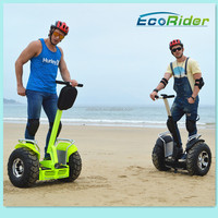 China New Original Self Balancing 2 wheel Electric Unicycle Wheel Electric Scooter Bicycle one wheel with speed 20KM/H