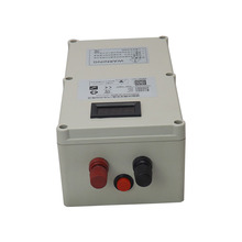 customized truck battery 24v 12V 80ah lifepo4 lithium automotive hybrid electric car battery