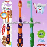 home care children products
