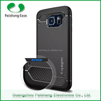 New Arrival Premium soft Case for Sumsung J3 Korea Styles Luxury Cover For Sumgsung SGP TPU silcon Cases