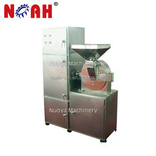 GF30B Food pulverizer machine