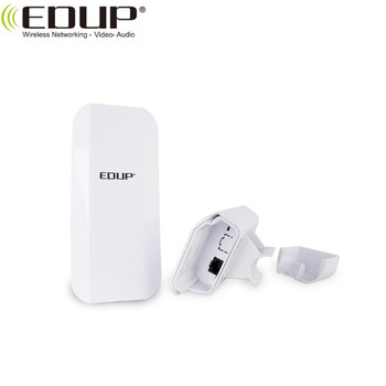 OEM Service Support 5.8ghz long range outdoor wifi access point/AP/CPE/Bridge router support 24V POE