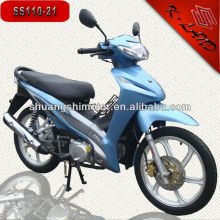 Chinese 110cc cub motorcycle/110cc moped/110cc motos/chongqing motorcycle