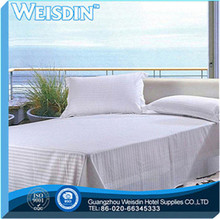full size china manufacturer bedsheets designs pakistani