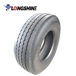 Hifly Truck Tyre From Factory