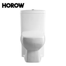 Chinese two piece washdown bathroom ceramic sanitary ware closestool