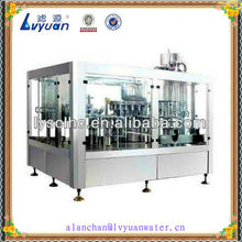 Bottled Water,Bottled Water Filling System/water refilling station