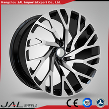 Nice Performance Durable Cost-effective Factor Price Truck Forged Wheel Rim 7.50-20