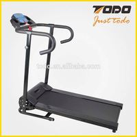 Home Gym Fitness Tracker Best Home Treadmill For Running Pictures