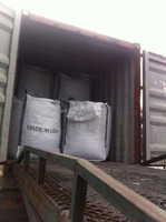 25-50mm Met coke , hard coke for carbon for cahrge , export to Bangladesh
