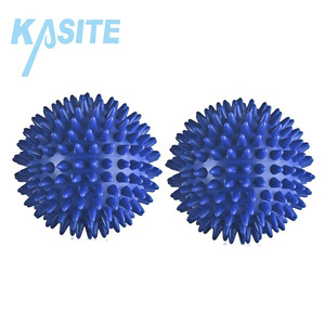 Hot Sales Fitness Custom Roller Fancy Massage Balls For Back