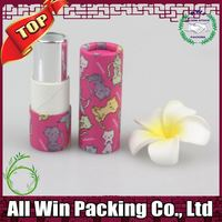 good printing insecticide packaging safe tube box