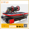Top Quality portable great material hot selling power press machine