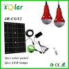2016 The hot wholesale of Mini Specification and Home Application mini solar light kits