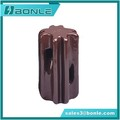 Wholesale Electric Stay Insulator