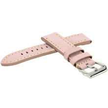 42MM Genuine Wrist Strap Real Leather Smart Watch Band for AppleWatch Watch Bnad