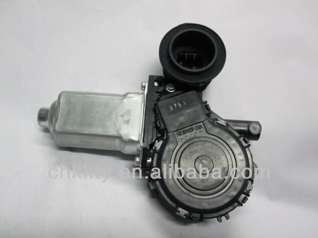 Power Window Lifter Motor for TOYOTA 85710-0D200