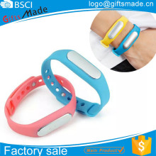 smart healthy wristbands smartband sport bracelet