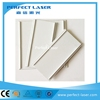Aluminum Profile Aluminum Flat Tape For AD Sign Channel Letter Making