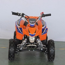 Cheap spy 250cc racing atv quad accessories four wheel motorcycle
