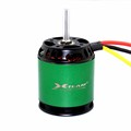 X-Team XTO-4335 RC Plane Brushless Electric Motor Helicopter Multirotor Motor