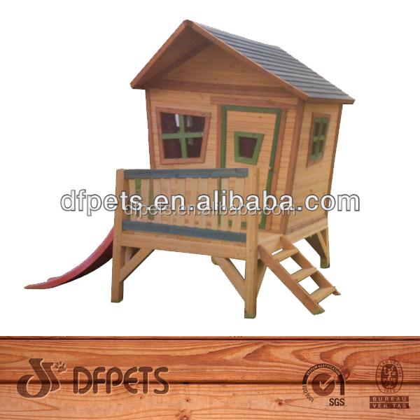 dfpets dfp018l design de mode en bois conteneur modulaire maison prix maisons pr fabriqu es id. Black Bedroom Furniture Sets. Home Design Ideas