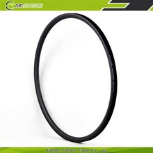 29 inch mountain bike carbon rim 29er bicycle 29