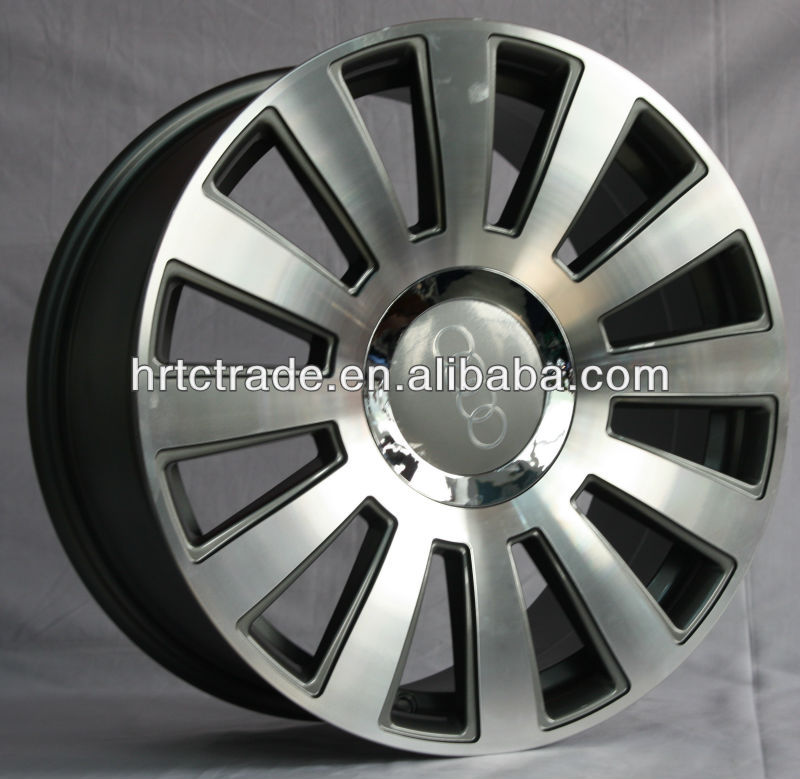 List Manufacturers of Used Rims For Sale, Buy Used Rims For Sale ...