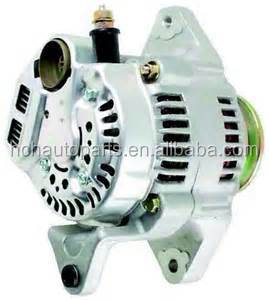 31400-83010,0 986 035 461 12V SUZUKI Alternator