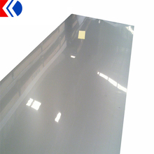 astm 10mm 316 stainless steel sheet