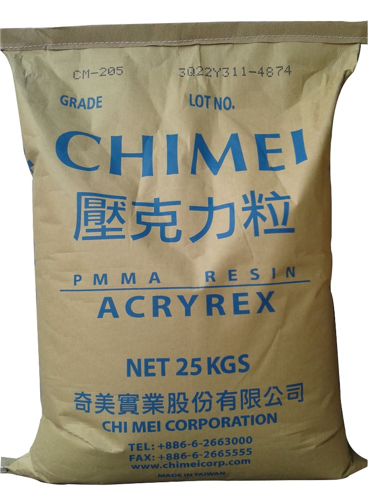 PMMA Resin / PMMA Powder/ Polymethyl Methacrylate