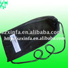 Large capacity with the mesh bag,swimming drawstring bags,wholesale mesh sports equipment bag