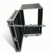 Hot sell durable flight case parts with high quality