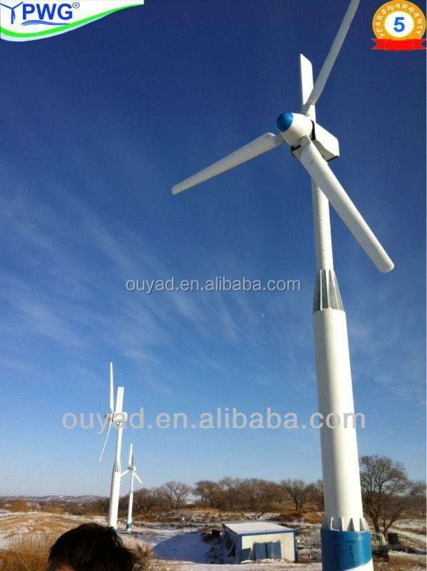 windkraftanlage generatoren 5kw windkraftanlage preis 10kw windkraftanlage preis. Black Bedroom Furniture Sets. Home Design Ideas
