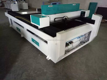 15mm mdf laser cutting machine for 2mm stainless steel used hobby silicone bracelet laser engraving machine