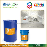 Caulking Compound Sealing /Joint Filler Sealing /Concrete Road Sealant