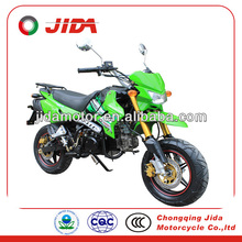 125cc mini motocicleta JD125-1
