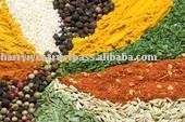 Indian Spices Manufacturers Exporters suppliers