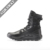 "9"" Black Military Army Boots for Sale Combat Safety Boots Shoes for Solider"